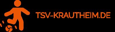 tsv-krautheim.de